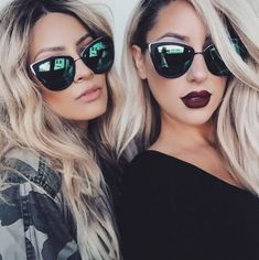 2016 Cheap Ray Ban Sunglasses Sale Online. Shop Discount Ray Ban Aviator,Wayfarer,