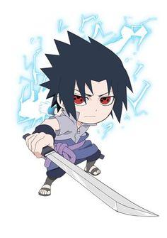 NarutoSD-10-29-Sasuke