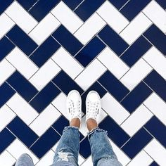 "20.5k Likes, 90 Comments - I Have This Thing With Floors (@ihavethisthingwithfloors) on Instagram: "" Regram @cibellelevi #ihavethisthingwithfloors"""