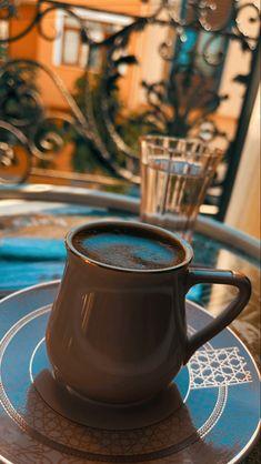 Moscow Mule Mugs, Food And Drink, Snacks, Drinks, Tableware, Drinking, Appetizers, Beverages, Dinnerware