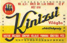 Drinks Logo, Budapest, Arcade, Company Logo, Packaging, Logos, Vintage, Logo, Wrapping