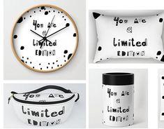Plakatowka Izabela Szafran-Frankowska on Behance Scandinavian Style, Pattern Design, How To Draw Hands, Clock, Behance, Projects, Watch, Log Projects, Clocks