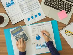 Bookkeeping Services Newcastle for businesses of all sizes. We can visit you locally onsite or provide a professional Bookkeeping service in Newcastle. Internet Marketing Company, Online Marketing, Online Advertising, Digital Marketing, Media Marketing, Marketing Tools, Content Marketing, Affiliate Marketing, Blockchain