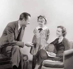relationships amp family archives the art of manliness - 235×222