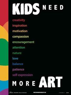 New Jersey Arts Education Partnership