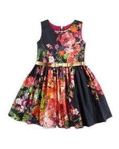 2efbe201d996 23 immagini fantastiche di Abbigliamento Bambini