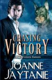 Chasing Victory--A great read page after page. You just can't put it down!