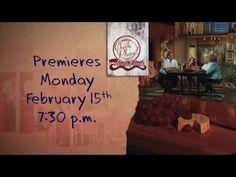 Check Please Premiere: Season 13 Check Please, Cool Restaurant, South Florida, Seasons, Youtube, Seasons Of The Year, Youtube Movies