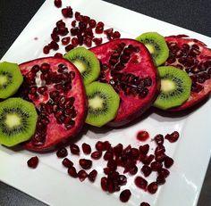 #fruit #fitness