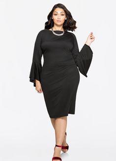 Ingenious Kohuijoo Black White Ladies Summer Blazer Dresses Women V Neck Short Sleeve Elegant Design Dress Black Sashes Vestidos Mujer Be Novel In Design Dresses