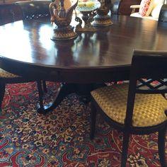 Now U0026 Again  Consignment Of Antiques U0026 Finer Furnishings #antique #vintage # Furniture
