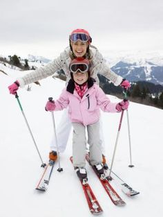 San Diego Ski & Snowboard Guide....Big Bear Mountain...3 hrs from San Diego, Ca