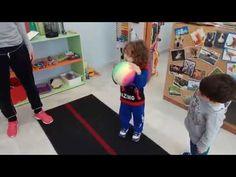 Classroom Games, Kindergarten Activities, Youtube, Pre K, Preschool Activities, Youtubers, Youtube Movies