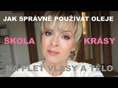 Party Silvester, 70s Makeup, 1950s Fashion, Who What Wear, Fashion Photo, Youtube, Beauty, Recipes, Cosmetology