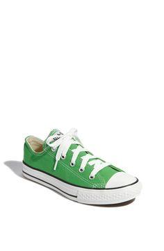 Converse Chuck Taylor® 'Specialty' Sneaker (Baby, Walker, Toddler & Little Kid) | Nordstrom