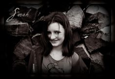 wood background. name put in corner .photography done by @Leigha Stewart