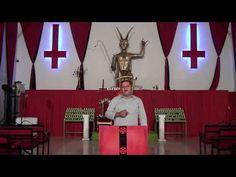 TESTIMONIOS DE NUESTROS MIEMBROS Youtube, Home Decor, The Witcher, Devil, Black Magic, To Sell, Shapes, Decoration Home, Room Decor
