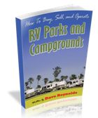 *** Purchase used campground memberships - RVparkstore.com