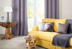 #cushions #poduszki #dekoracje #ozdoby #decoration #inspiration #fabrics #ideas #home  firany, rolety, zasłony, rolety rzymskie, tekstylia kuchenne, tkaniny na wymiar, szwalnia - Dekoria.pl