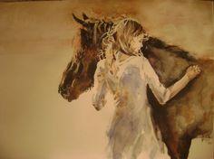 ARTFINDER: Composition 6 by Boyana Petkova - Coposition 6