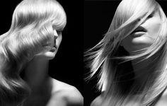 Fernando Milani / Hair