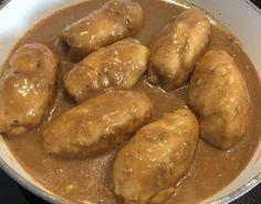 Pretzel Bites, Bbq, Food And Drink, Bread, Chicken, Vegetables, Cooking, November 2019, Kitchen