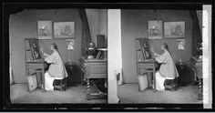 Wellcome Library | John Thomson photographs