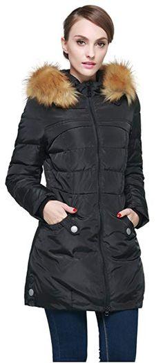 Women's Clothing Enthusiastic 2018 Autumn Winter 90% White Duck Down Ultra Light Jacket Women Basic Jacket Coat Warm Female Zip Pocket Brand Down Jacket Parka Basic Jackets