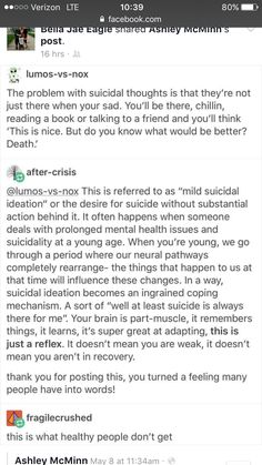 The More You Know, Mental Health Awareness, Life Advice, Mental Illness, Self Help, Need To Know, Motivation, Fun Facts, Therapy