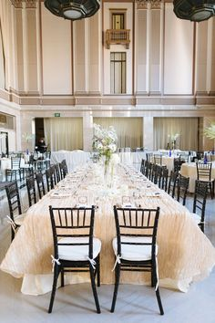 Maggie Kevin S Wedding At The Sacramento Grand Ballroom We Get Married Pinterest Ballrooms Weddings And