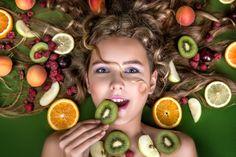 Jakich+składników+mineralnych+potrzebują+twoje+włosy?