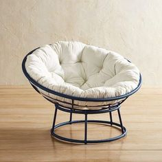 top collection the pier papasan chair. collection the pier 1 papasan has always been a college staple but Papasan Chair, Diy Chair, Chair Cushions, Swivel Chair, Cheap Patio Furniture, Inexpensive Furniture, Modular Furniture, Furniture Cleaning, Doll Furniture