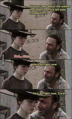 Hey Coral, u knuw this?