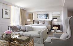 3 bedroom suites in miami