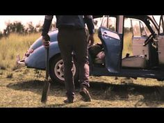 ▶ ISO - Heaven - YouTube Madly In Love, Music Videos, Heaven, African, Songs, Band, My Favorite Things, Youtube, Sky