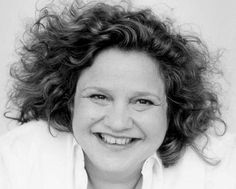 """Don't live down to expectations. Go out there and do something remarkable.""                                                                                                               Wendy Wasserstein - playwright- the original uncommon woman"