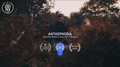 Anthofobia (04:54) Directed by Valentin Petit