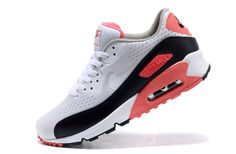 competitive price 15b39 525af 13 Best womens nike air max images   Nike air max for women, Women ...