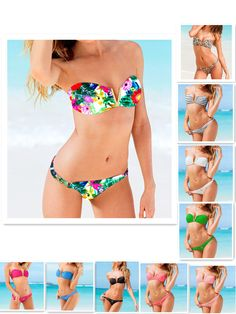 c15b0d44221 Cheap swimwear one piece swimsuits, Buy Quality suit directly from China  swimwear 2008 Suppliers: