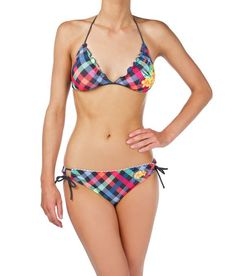 Sexy Bikini von Protest im Super-Sommer-Sale