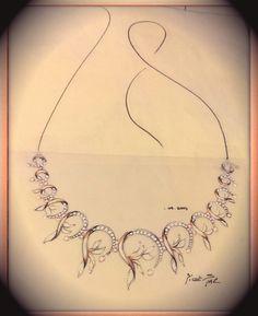 Bndn jewellery 2004