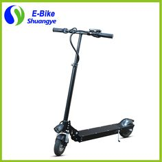 We have found quotes of adult electric scooters products from adult electric scooters supplilers, adult electric scooters vendors and adult electric scooters factories. Electric Bike Motor, Folding Electric Bike, Electric Scooter, Kick Scooter, Motor Scooters, Entertaining, Sports, App, Check