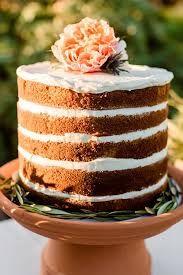 Resultado de imagen para pasteles pequeños originales