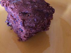 No-Fail Easy Cake Mix Brownies Recipe - Food.com