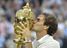 Panic Button :: How much would an 8th Wimbledon title mean to ...