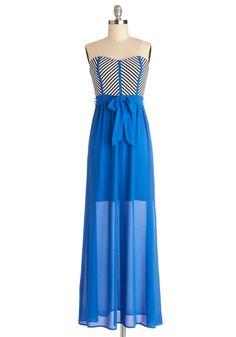 Vacation Elation Dress | Mod Retro Vintage Dresses | ModCloth.com