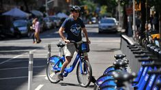 Exercising in City Air Makes the Effects of Pollution Worse   Big Think