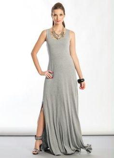 Vestido Estampado Pretoflorido shop 126 tam M ótimo Estado