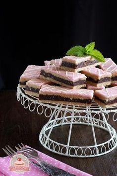 Condensed Milk Cake, Cheddar Cheese, No Bake Cake, Fudge, Food And Drink, Sweets, Beef, Cookies, Baking