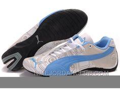 http://www.nikejordanclub.com/puma-mens-engine-cat-low-white-blue-shoes-super-deals.html PUMA MENS ENGINE CAT LOW WHITE BLUE SHOES SUPER DEALS Only $75.00 , Free Shipping!